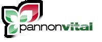 PannonVital