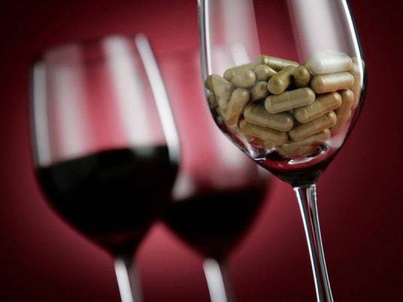 Polifenolok szerepe a cukorbetegség  javításában