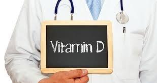 D-vitamin szint mérés az Erszébet Fürdőben
